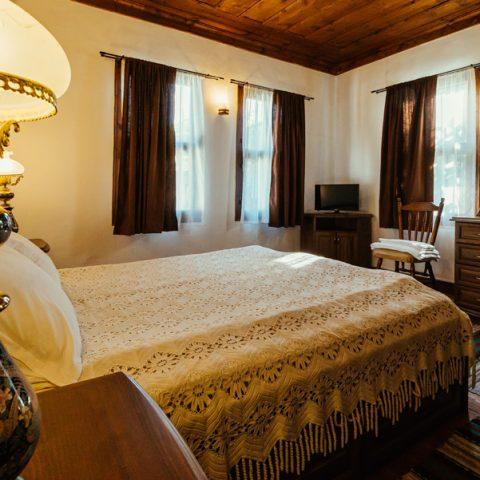 Спални 10