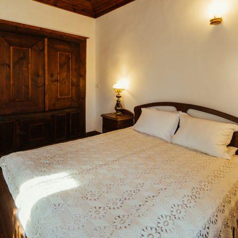 Спални 12