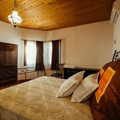Спални 13