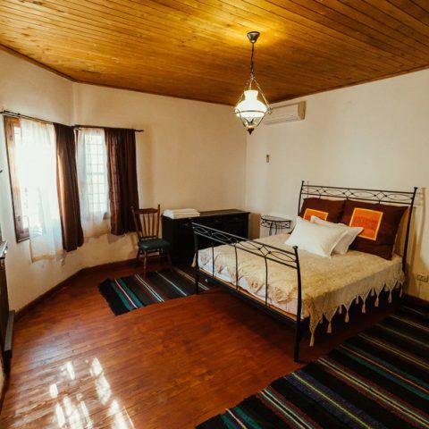 Спални 15